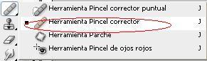 1-pincel-corrector