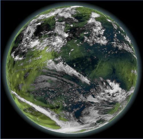 11-planeta