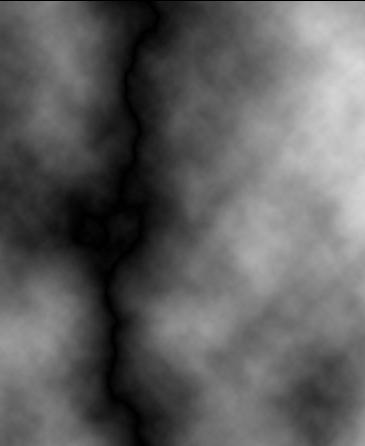 2-nubes